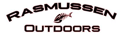 RASMUSSEN OUTDOORS - GUIDE SERVICE